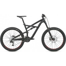 """Specialized"" ENDURO FSR COMP, 2014"