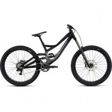 """Specialized"" DEMO 8 FSR I 650B 2015"