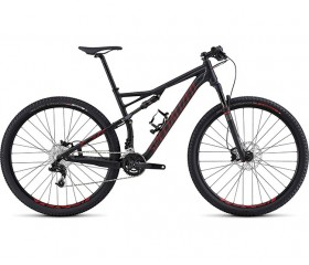 """Specialized"" EPIC FSR COMP 29, 2015"