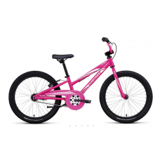 """Specialized""- HOTROCK GIRLS 20 CSTR 2015"