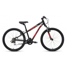 """Specialized""- HOTROCK 24 7 SPD 2015"