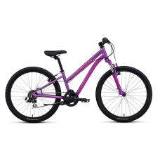 """Specialized""- HOTROCK Girls 24 7 SPD 2015"