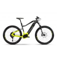 "Велосипед haibike sduro hardseven 9.0 27,5"""