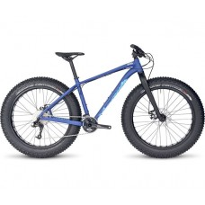 Велосипед Specialized  FATBOY SE 2015