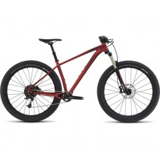 """Specialized""- FUSE COMP 6FATTIE 2016"