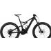Электровелосипед Specialized Turbo Levo FSR Comp 6Fattie