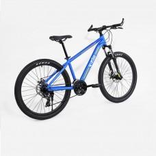 Велосипед Vento Monte 26 2020