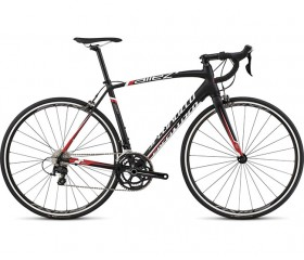 """Specialized""- ALLEZ COMP 2015"