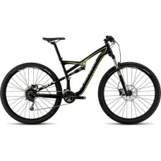 """Specialized""- CAMBER FSR 29, 2015"