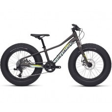 """Specialized""- FATBOY 20 2015"