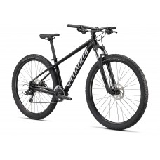 Велосипед Specialized Rockhopper 27.5 2021