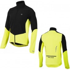 Велокуртка PEARL iZUMi - SELECT Thermal BARRIER