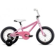 ВЕЛ Велосипед HTRK 12 CSTR GIRL PNK (9410-1606)