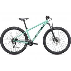 ВЕЛ Велосипед ROCKHOPPER COMP 27.5 2X OIS/TARBLK M (91520-2203)