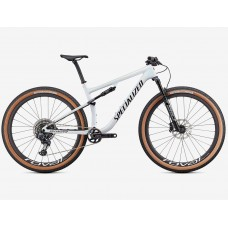 ВЕЛ Велосипед EPIC PRO ABLN/BLK XL (97620-1005)