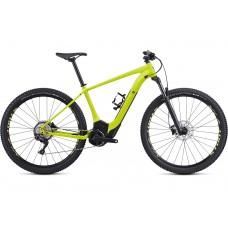 ВЕЛ Велосипед LEVO HT MEN COMP 29 NB HYP/BLK L (95119-5304)