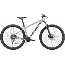 ВЕЛ Велосипед ROCKHOPPER COMP 27.5 2X CLY/CSTBLUMET M (91520-2103)