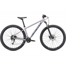 ВЕЛ Велосипед ROCKHOPPER COMP 27.5 2X CLY/CSTBLUMET XS (91520-2101)