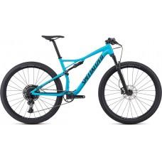 ВЕЛ Велосипед EPIC MEN COMP 29 NICEBLU/BLK XL (90319-5105)