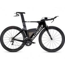 ВЕЛ Велосипед SHIV PRO RACE CARB/WHT/CHAR XL (97416-1005)