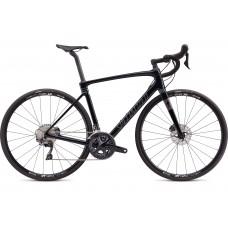ВЕЛ Велосипед ROUBAIX COMP BLUCRYFLK/BLK 54 (94420-5254)