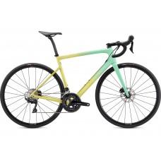 ВЕЛ Велосипед TARMAC SL6 SPORT OIS/ICEYEL/BLSH 56 (90621-6256)