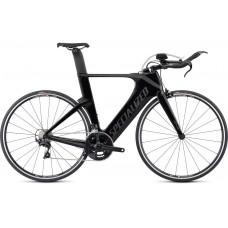 ВЕЛ Велосипед SHIV ELITE TARBLK/DRMSIL XL (97419-4105)
