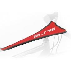 Защита на велосипед ELITE PROTEC