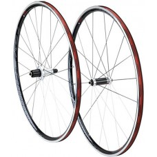 Specialized FUSEE SL 25 WHEELSET'12