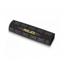 XLC CP-N03, 200X160X160 ММ