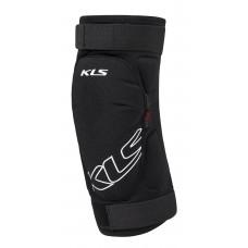 Захист на коліна KLS Rampart дорослий L
